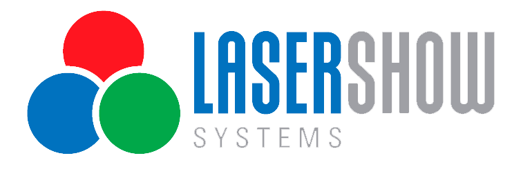 Laser Show Systems — LSS